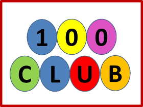 How to renew your 100 Club Subscription