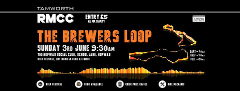 Click here for details of The Brewers Loop Event