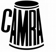 Click here for local CAMRA infotrmation